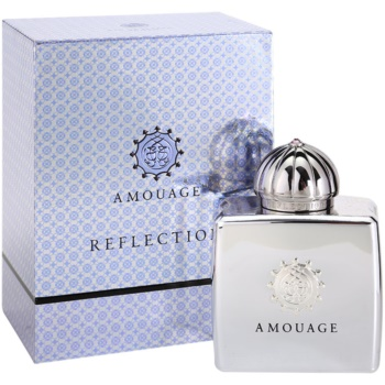 Amouage Reflection Eau de Parfum for Women 1