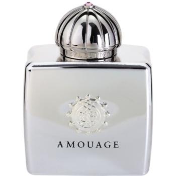 Amouage Reflection Eau de Parfum pentru femei poza noua