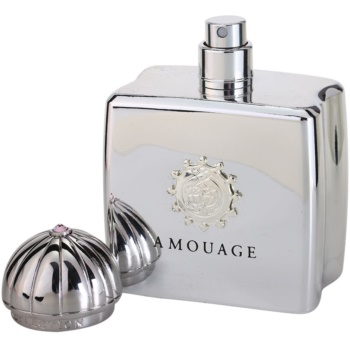 Amouage Reflection Eau de Parfum for Women 4