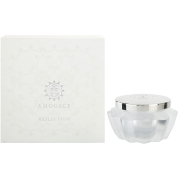 Amouage Reflection Body Cream for Women
