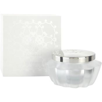 Amouage Reflection Body Cream for Women 1