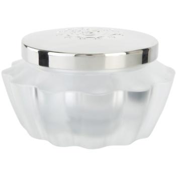 Amouage Reflection Body Cream for Women 2