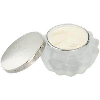 Amouage Reflection Body Cream for Women 3