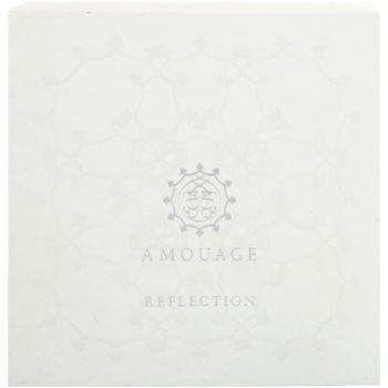 Amouage Reflection Body Cream for Women 4