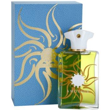 Amouage Sunshine Eau de Parfum for Men 1