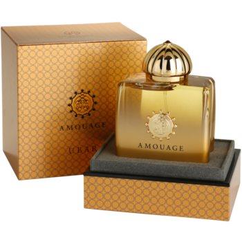 Amouage Ubar Eau de Parfum für Damen 1