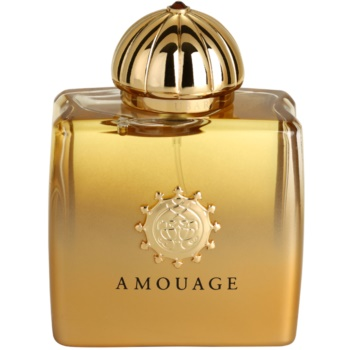 Amouage Ubar Eau de Parfum für Damen 2
