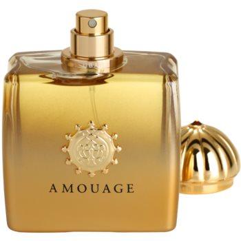 Amouage Ubar Eau de Parfum für Damen 3