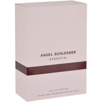 Angel Schlesser Essential woda perfumowana dla kobiet 1