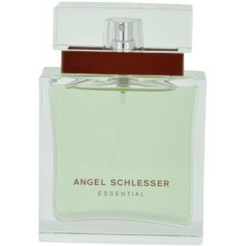 Angel Schlesser Essential woda perfumowana dla kobiet 2