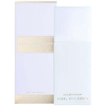 Angel Schlesser Femme parfémovaná voda pro ženy 1