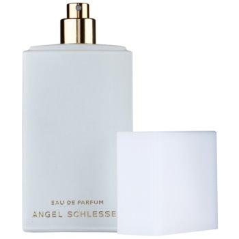 Angel Schlesser Femme parfémovaná voda pro ženy 3