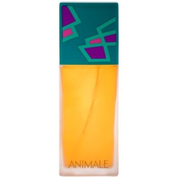 Animale Animale Eau de Parfum für Damen 2