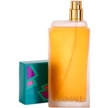 Animale Animale Eau de Parfum für Damen 3