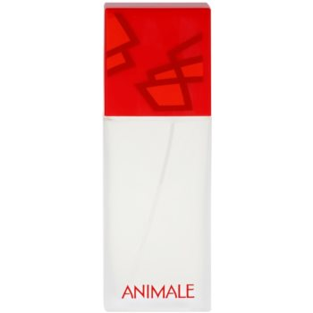 Animale Intense for Women парфюмна вода за жени 2
