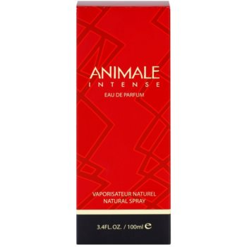 Animale Intense for Women парфюмна вода за жени 4