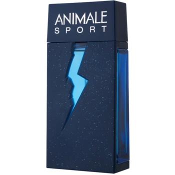 Animale Sport eau de toilette pentru barbati 200 ml