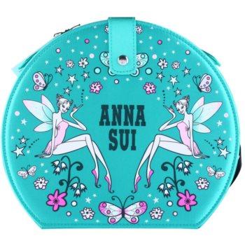 Anna Sui Secret Wish Gift Set 1