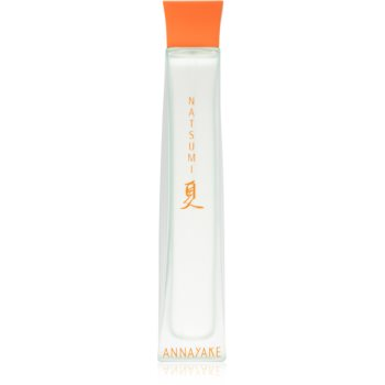 Annayake Natsumi Eau de Toilette pentru femei