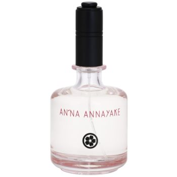 Annayake An'na Eau de Parfum für Damen 2
