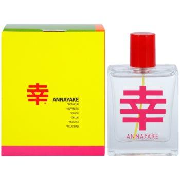 Annayake Bonheur for Her woda toaletowa dla kobiet