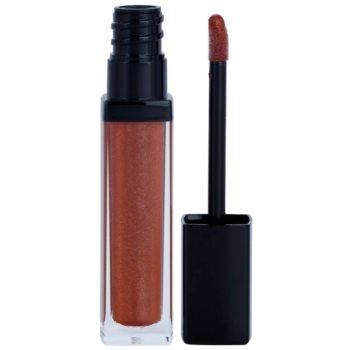 Annayake Lip Make-Up luciu de buze rezistent 1