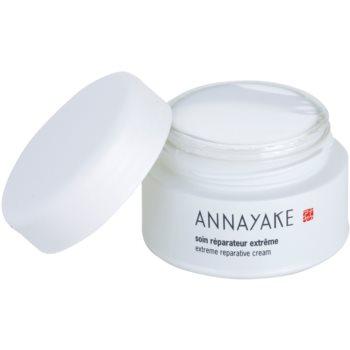 Annayake Extreme Line Repair krepilna krema za vse tipe kože 1