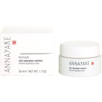 Annayake Extreme Line Repair krepilna krema za vse tipe kože 2