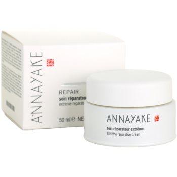 Annayake Extreme Line Repair krepilna krema za vse tipe kože 3