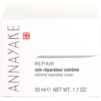 Annayake Extreme Line Repair krepilna krema za vse tipe kože 4