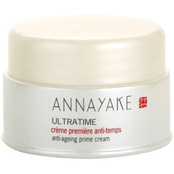 Annayake Ultratime crema impotriva imbatranirii pielii