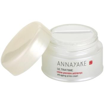 Annayake Ultratime krema proti staranju kože 1