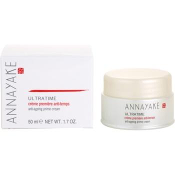 Annayake Ultratime krema proti staranju kože 2