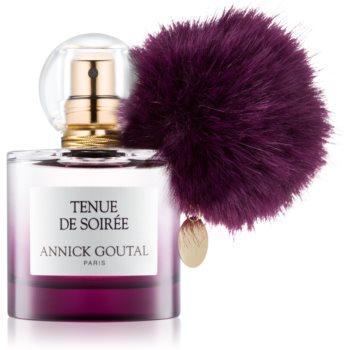Annick Goutal Oiseaux de Nuit Tenue de Soirée eau de parfum pentru femei 50 ml
