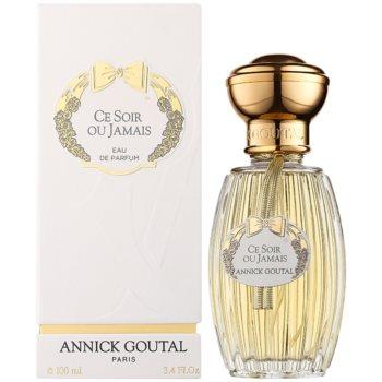 Annick Goutal Ce Soir Ou Jamais Eau de Parfum für Damen