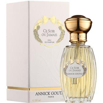 Annick Goutal Ce Soir Ou Jamais Eau de Parfum für Damen 1