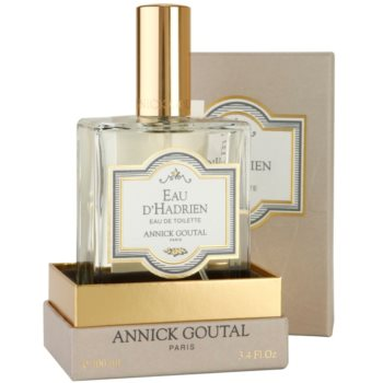 Annick Goutal Eau D´Hadrien Eau de Toilette für Herren 1