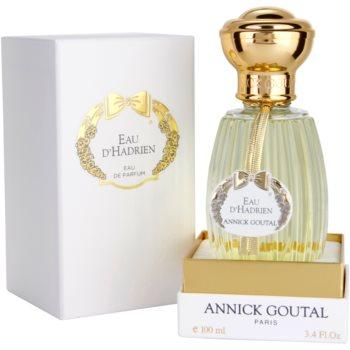Annick Goutal Eau D´Hadrien Eau de Parfum para mulheres 1