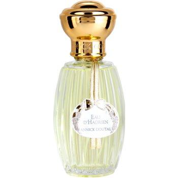 Annick Goutal Eau D´Hadrien Eau de Parfum para mulheres 4