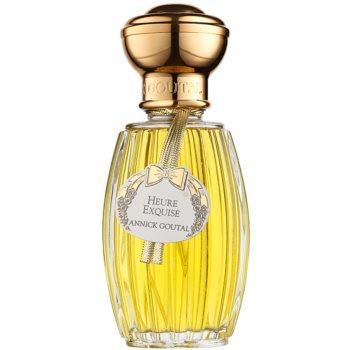 Annick Goutal Heure Exquise Eau de Parfum para mulheres 2
