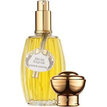 Annick Goutal Heure Exquise Eau de Parfum para mulheres 3