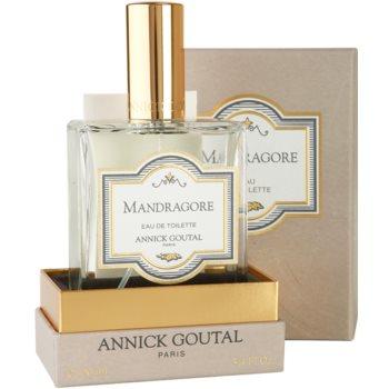 Annick Goutal Mandragore woda toaletowa dla mężczyzn 1