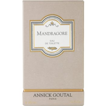 Annick Goutal Mandragore woda toaletowa dla mężczyzn 5
