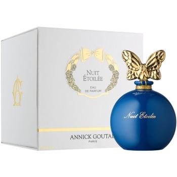 Annick Goutal Nuit Étoilée Eau de Parfum for Women  (Butterfly Bottle) 1
