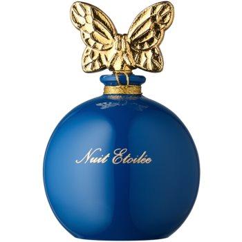 Annick Goutal Nuit Étoilée Eau de Parfum for Women  (Butterfly Bottle)