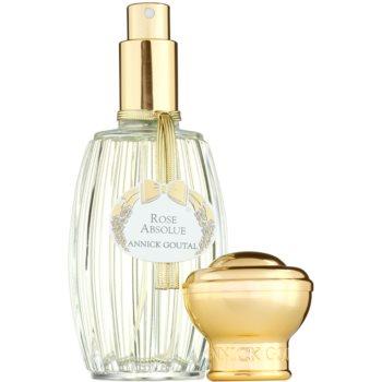 Annick Goutal Rose Absolue Eau De Parfum pentru femei 3