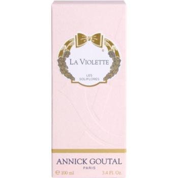 Annick Goutal La Violette Eau de Toilette for Women 4
