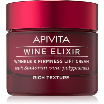 Apivita Wine Elixir Santorini Vine