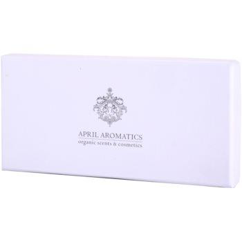 April Aromatics Deluxe Sample Set Geschenksets 4