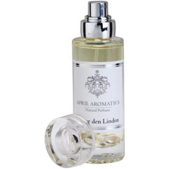 April Aromatics Unter Den Linden Eau de Parfum für Damen 3